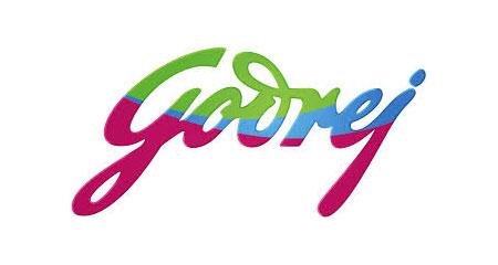 Godrej & Boyce Mfg. Ltd - Franchise
