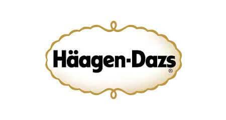 Haagen Dazs - Franchise