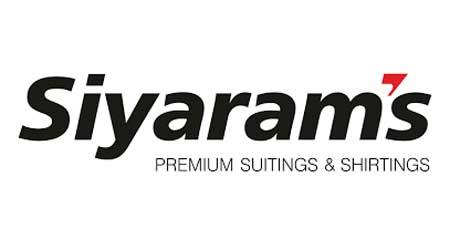 Siyaram Silk Mills Ltd - Franchise