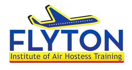 Flyton Institute - Franchise