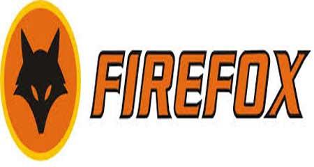 Firefox Bikes Pvt. Ltd - Franchise