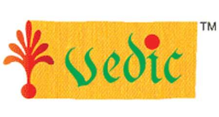 Vedic Apparel Pvt. Ltd. - Franchise