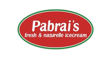 Pabrai's Fresh & Naturelle Ice Creams - Franchise