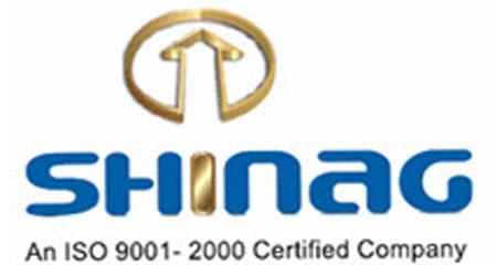 Shinag allied enterprises - Franchise