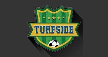Turfside - Franchise