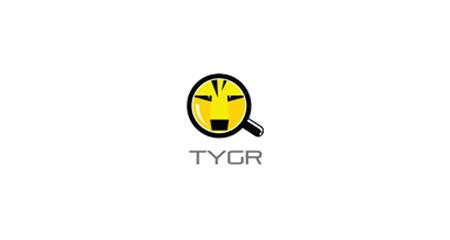 Tygr - Franchise