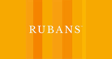Ruban's - Franchise