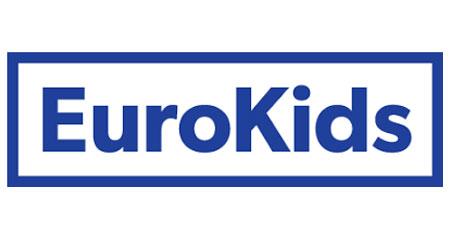 EuroKids International Pvt. Ltd. - Franchise