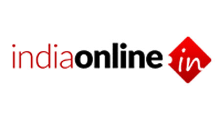 Pan India Internet Pvt. Ltd. - Franchise