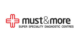 Must & More - Franchise