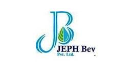 Jeph Bev Pvt. Ltd - Franchise