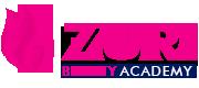 Zuri Beauty Academy - Franchise