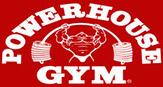 Powerhouse Gym India
