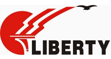 Liberty Shoes Ltd - Franchise