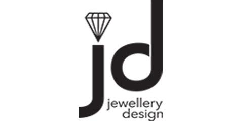 J.D. Jewellers - Franchise