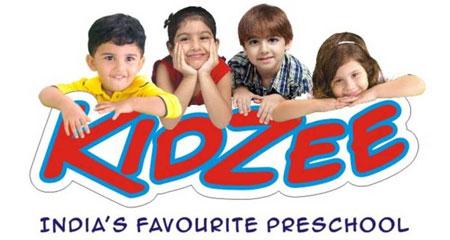 Kidzee - Franchise